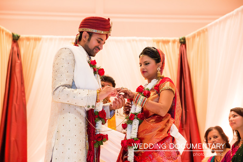Rajul_Samir_Wedding-608.jpg