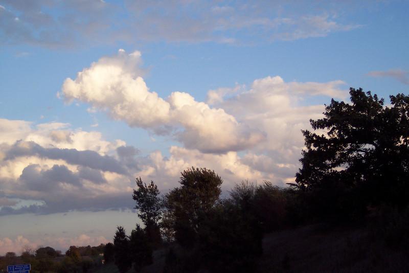 Autumn 07 034.jpg