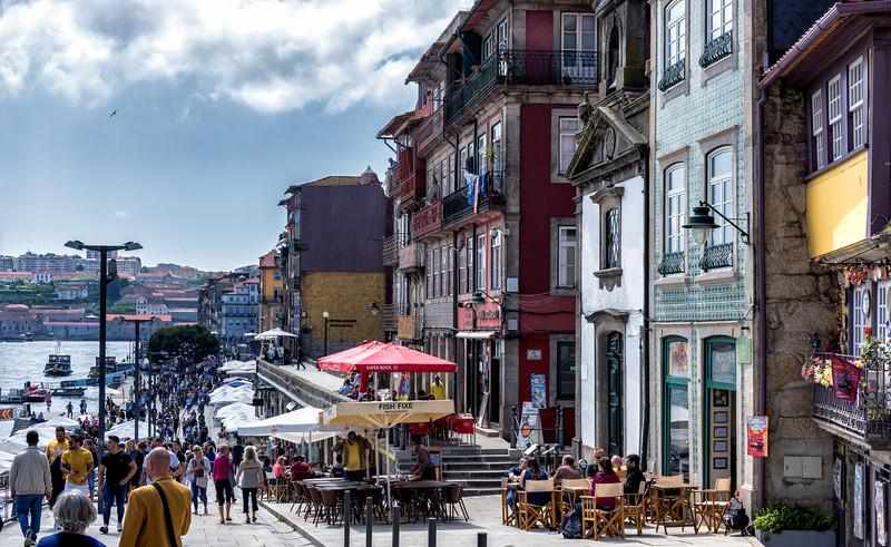 Porto 174.jpg