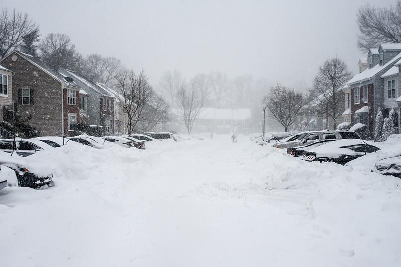 Snowzilla-7.jpg
