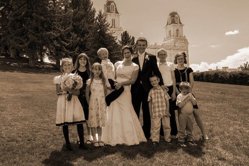 Josh_and_Rachel_Wedding_0840.jpg