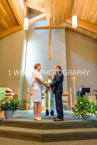 Kris Ball's Wedding 8_18_18-194-53.jpg