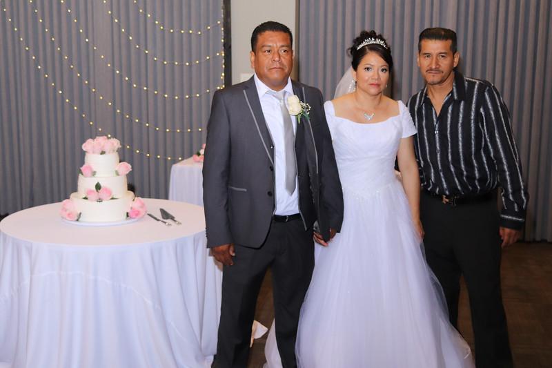 A&F_wedding-602.jpg