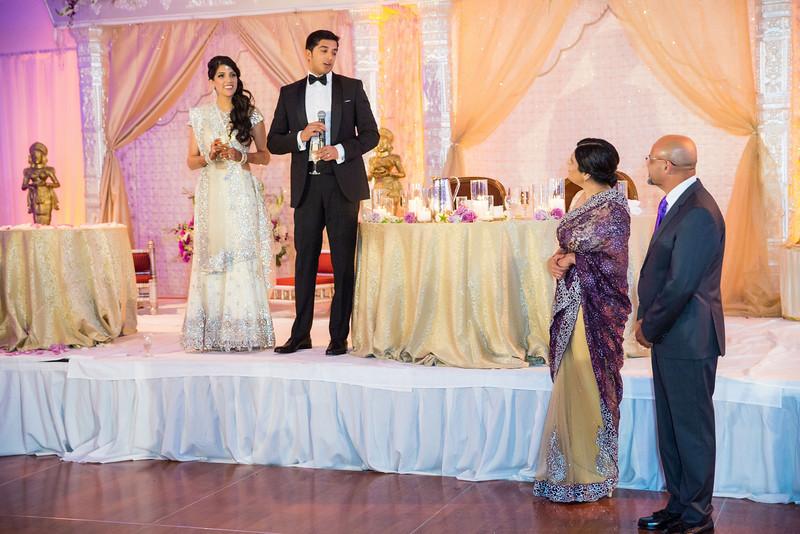Nisha_Rishi_Wedding-1457.jpg