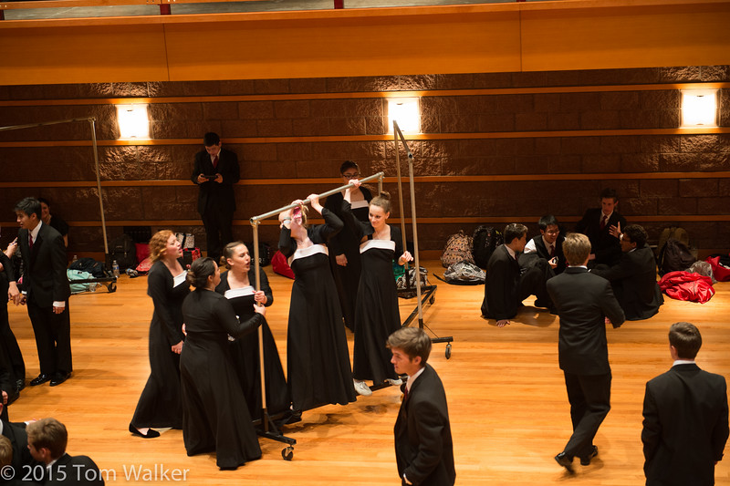 MaterDeiHS_Spring_Concert (6 of 9)