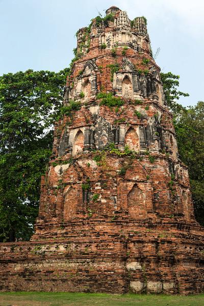 Wat Chaiwatthanaram_Ayutthaya (2 of 6).jpg