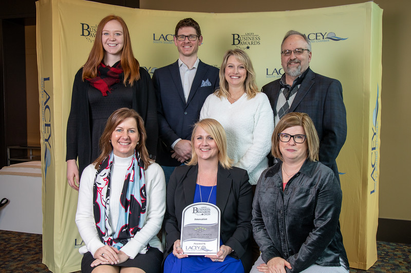 Business Awards 2020-142.JPG