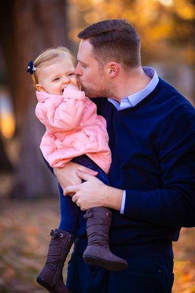 Creighton Family 2019-53.jpg
