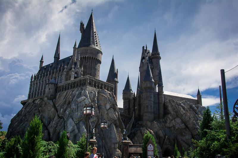 Universal Studios329.jpg