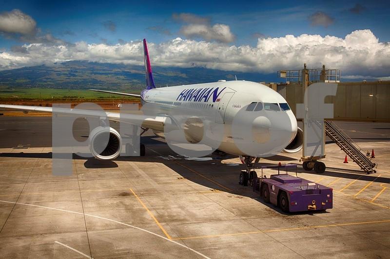 Maui bound Airbus A330 9716_HDR.jpg
