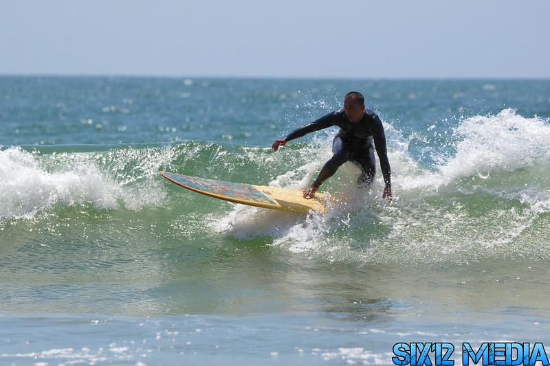 Sunset Surfers-39.jpg