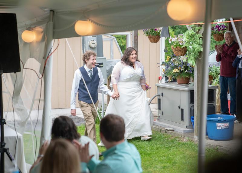 Schoeneman-Wedding-2018-568.jpg