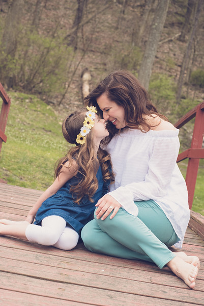 Kristy&Kendall-3.jpg