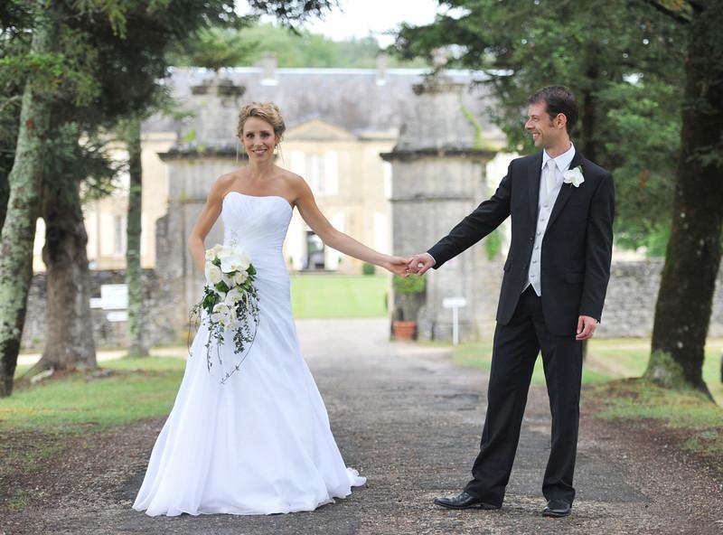 Helen and Frederick Wedding - 381.jpg