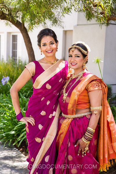 Sharanya_Munjal_Wedding-290.jpg
