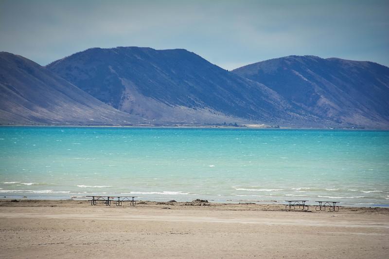 Bear-Lake-9.jpg