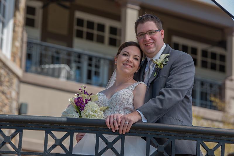 Cass and Jared Wedding Day-338.jpg