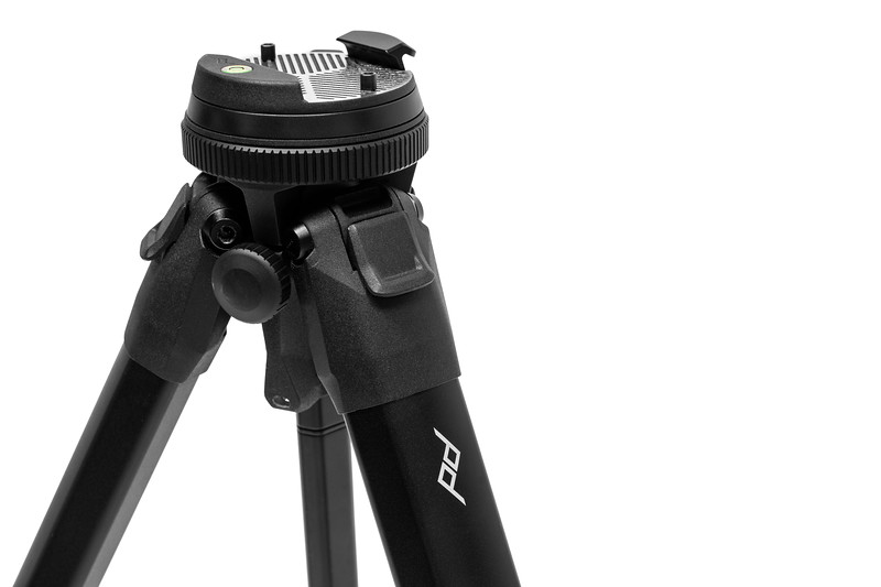 Peak Design Travel Tripod Product4.jpg