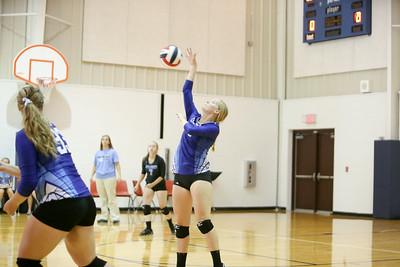 2014 - Southeast at Lingle tournament