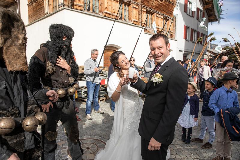 Hochzeit-Martina-und-Saemy-8392.jpg