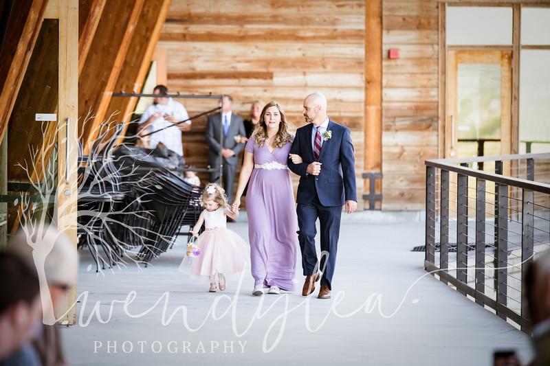 wlc Morbeck wedding 732019.jpg