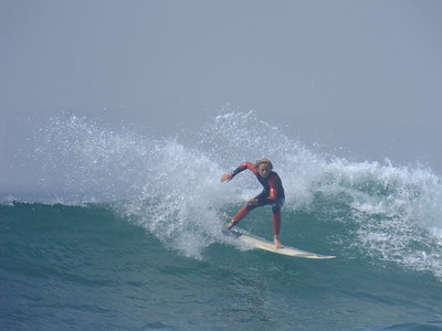 9/8/21 * DAILY SURFING PHOTOS * H.B. PIER