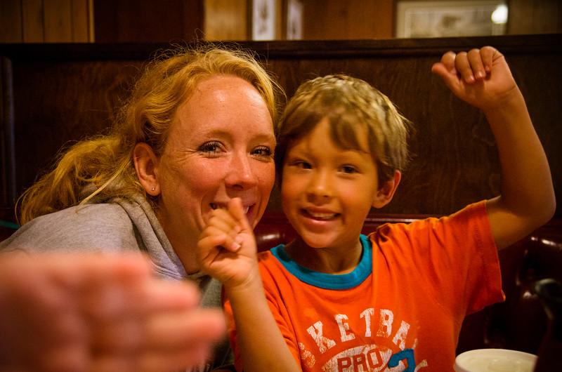 Mackinaw Area Vacation August 2015 - -5242.jpg