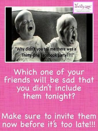 2 Invite friends.png