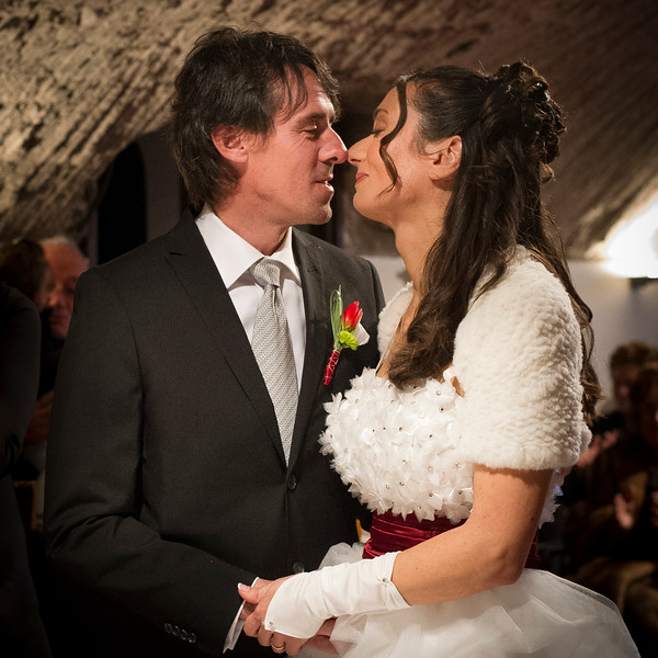 Wedding - R. and M.-15.jpg