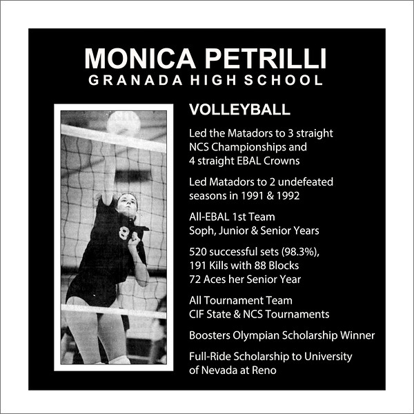 Petrilli Monica.jpg