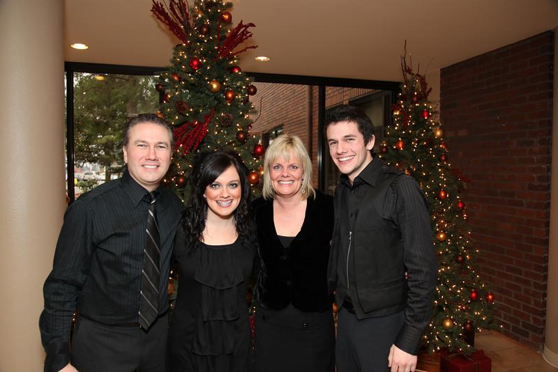 BCA Christmas 09 1094.jpg