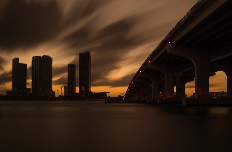 Miami Florida-34.jpg