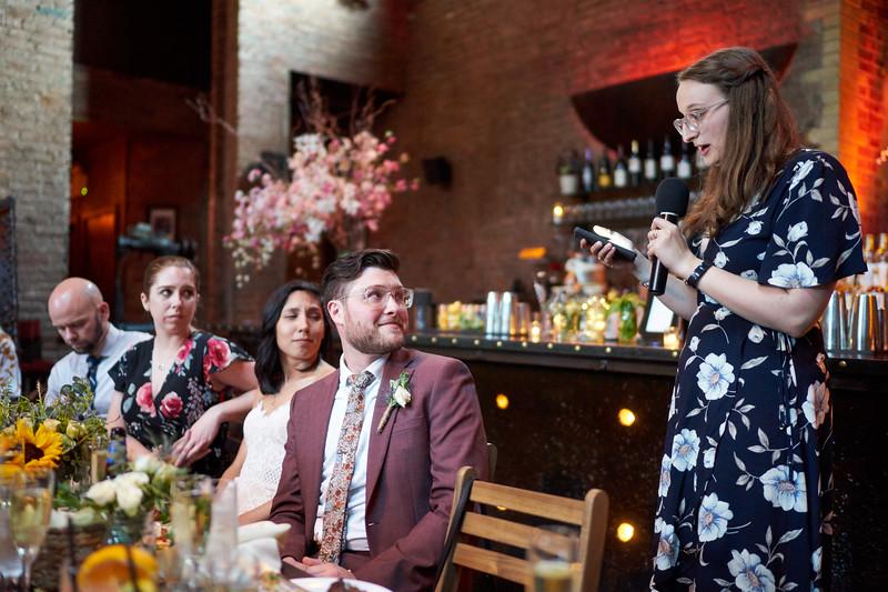 James_Celine Wedding 1002.jpg