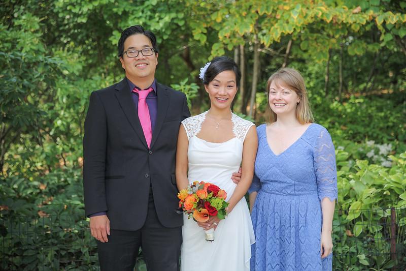 Central Park Wedding - Nicole & Christopher-53.jpg