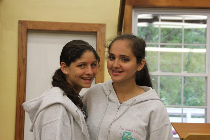kars4kids_thezone_camp_GirlsDivsion_Smiling (362).JPG