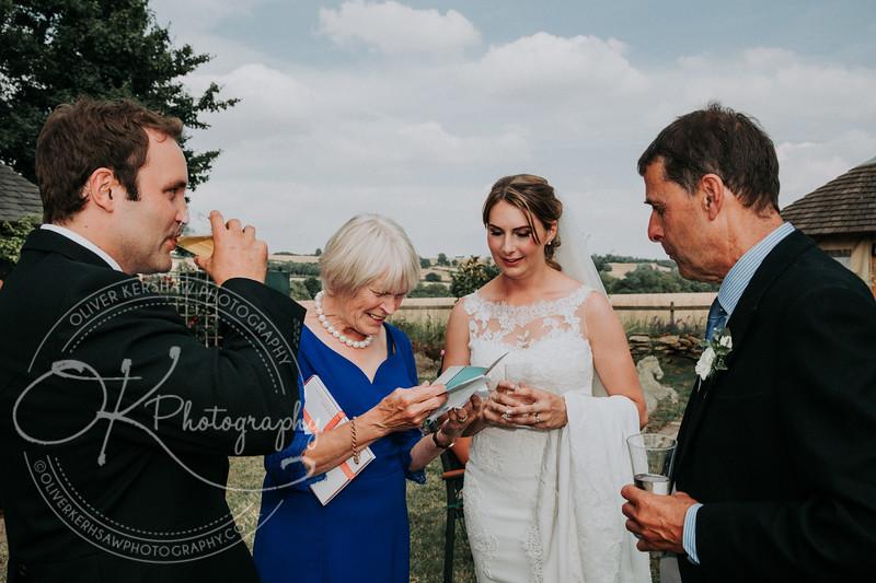 Sarah & Charles-Wedding-By-Oliver-Kershaw-Photography-161157.jpg