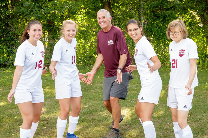 2019 HHS GIRLS JUNIOR VARSITY SOCCER-179-Edit.jpg
