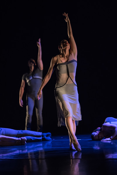 170225 Thodos Dance Chicago (Photo by Johnny Nevin) -679.jpg