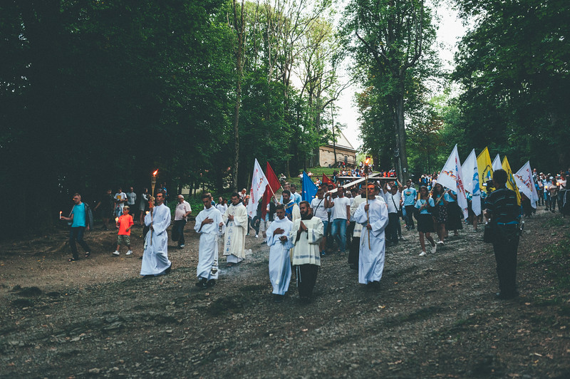 dzien-mlodych-164.jpg
