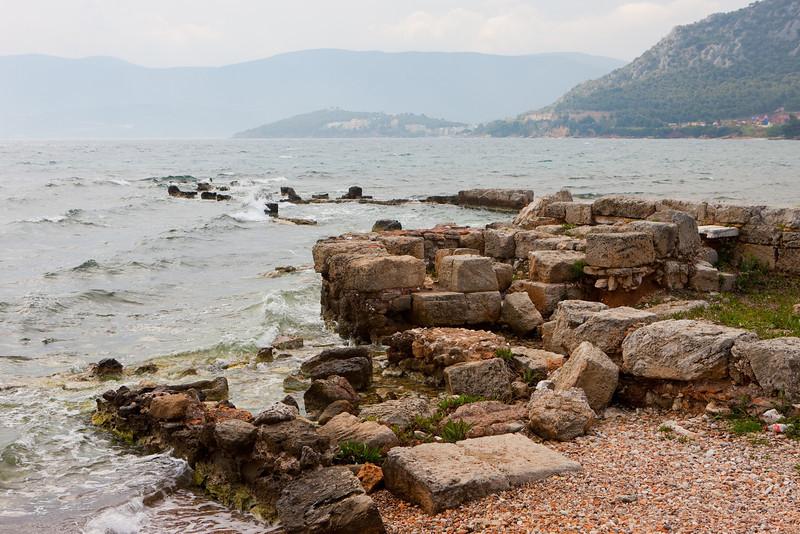Greece-4-2-08-32750.jpg