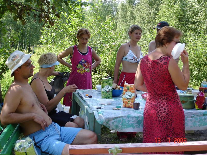2008-07-12 Плещеево озеро 23.JPG