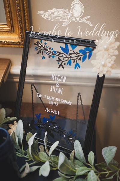Central FL wedding photographer-0349.jpg