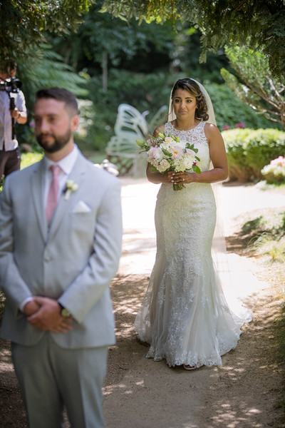 Neelam_and_Matt_Nestldown_Wedding-1090.jpg