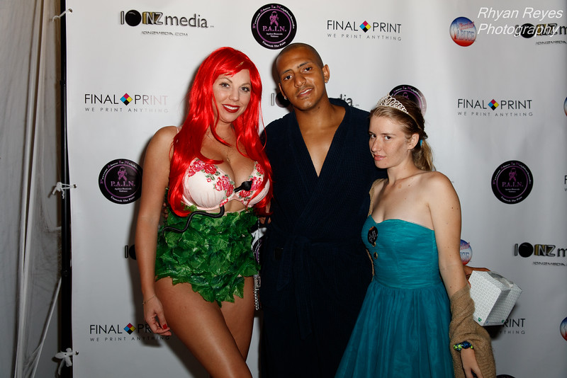 EDMTVN_Halloween_Party_IMG_1727_RRPhotos-4K.jpg