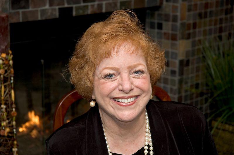 Sue   (Oct 08, 2005, 08:00pm)