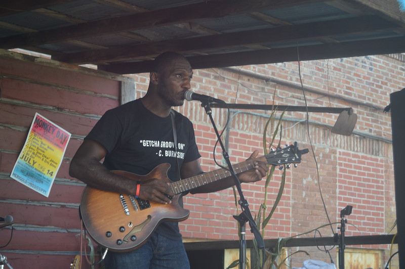 190 Cedric Burnside.jpg