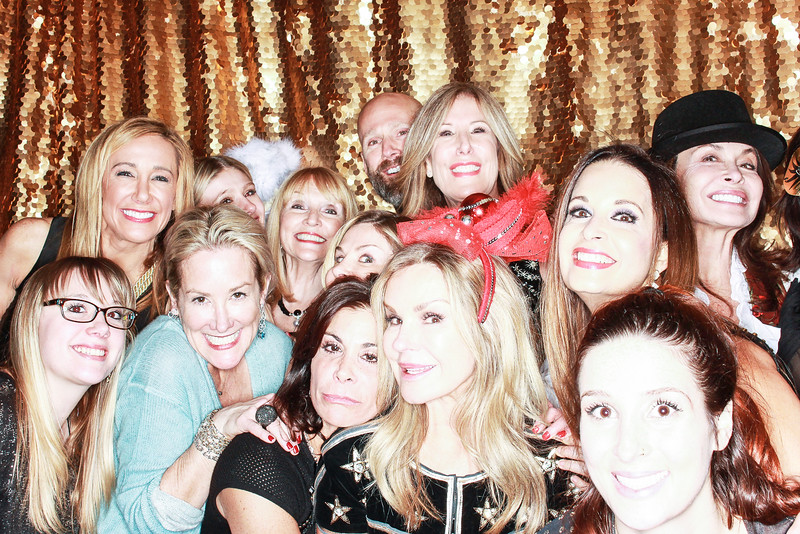 The Goodman Holiday Party 2015-Photo Booth Rental-SocialLightPhoto.com-280.jpg