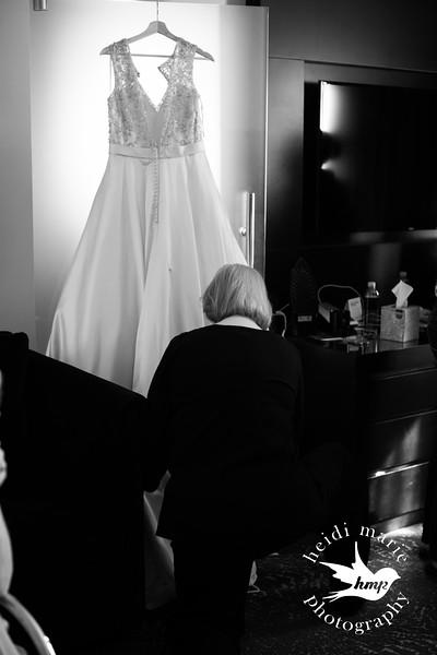 H&B_Wedding-20.jpg