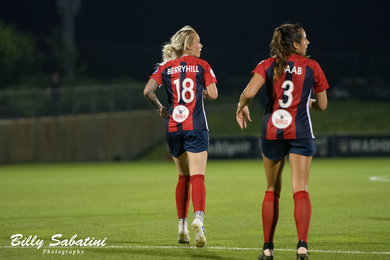 20190518 Spirit vs. Portland Thorns 798.jpg