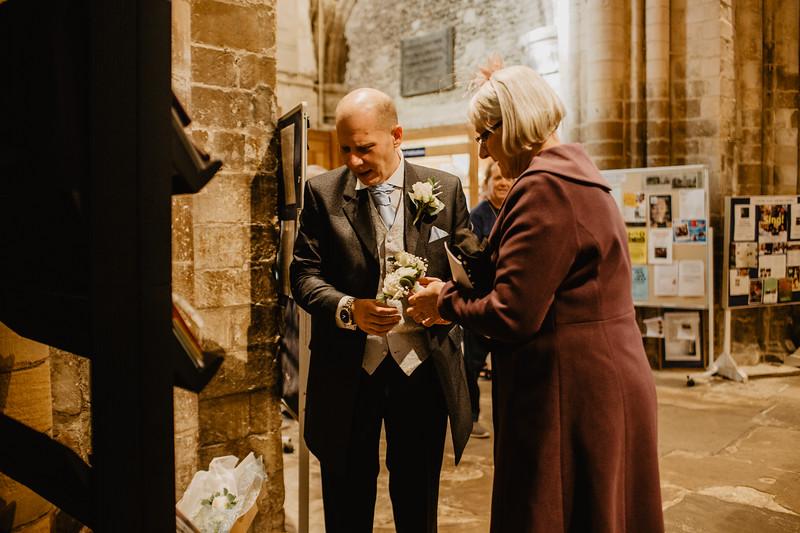 Broadbery-wedding-34.jpg